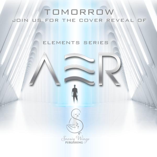 AER_Tomorrow.png