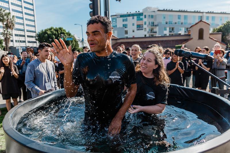 2019_01_27_Sunday_Hollywood_Baptism_12PM_BR-14.jpg