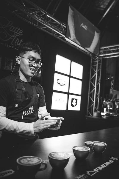 2019-03-01 - Event - Coffee Festival-44.jpg