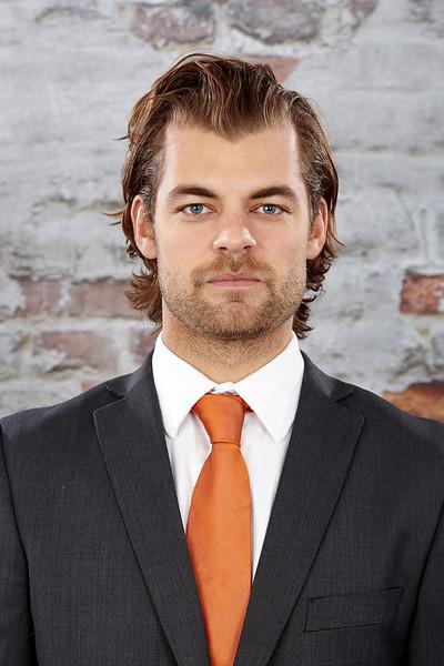 Petter Kristiansen (16.11.13)