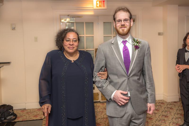 Jaiyin & Ronald's Wedding-9.jpg