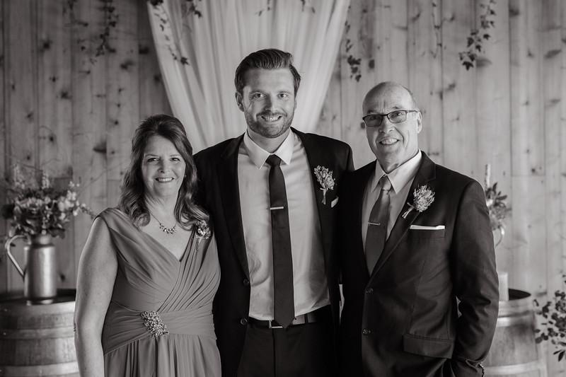 Seattle Wedding Photographer-646.jpg