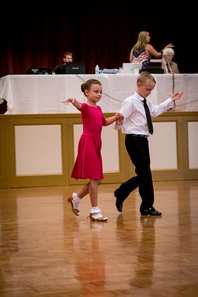 RVA_dance_challenge_JOP-6402.JPG