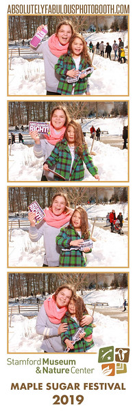 Absolutely Fabulous Photo Booth - (203) 912-5230 -190309_140316.jpg