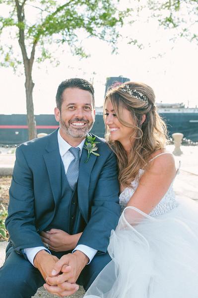 00253 Cleveland Wedding Photographer.jpg