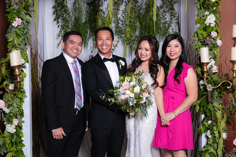 Quang+Angie (44 of 75).jpg