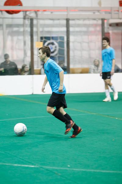 CCC Soccer 2019-02-21-0507.jpg