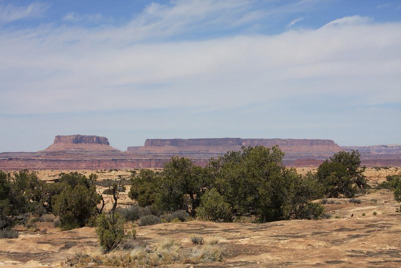 canyonlands (251).JPG
