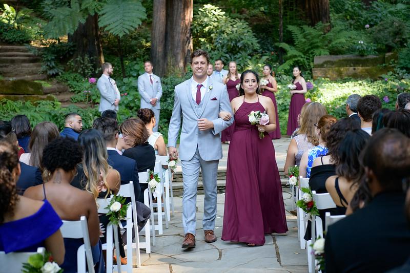 Neelam_and_Matt_Nestldown_Wedding-1412.jpg