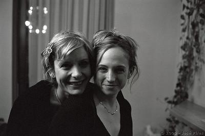 Aniv Triplettes 2005