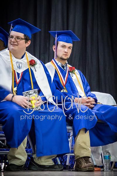 05-27-17 GC Graduation-41.JPG