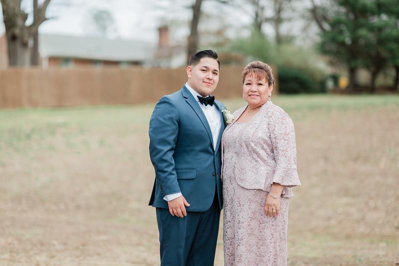 © 2015-2020 Sarah Duke Photography_Herrera Wedding_-450.jpg