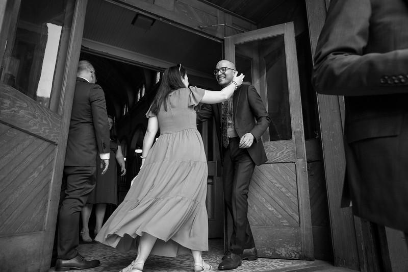 190629_miguel-ben_wedding-694.jpg