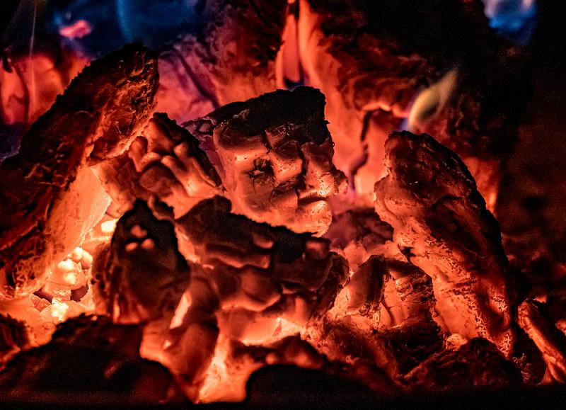 20190816 Campfire-18.jpg