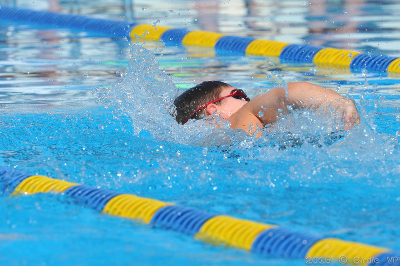 2015-07-11_HAC_SwimMeet@UDBlueFish_Newark_DE_044.jpg
