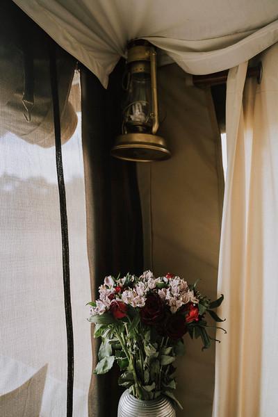 Tu Nguyen Destination Wedding Photographer Kenya Elopement Vivian Andy-460 Kopie.jpg