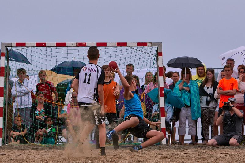 Molecaten NK Beach Handball 2015 dag 2 img 616.jpg