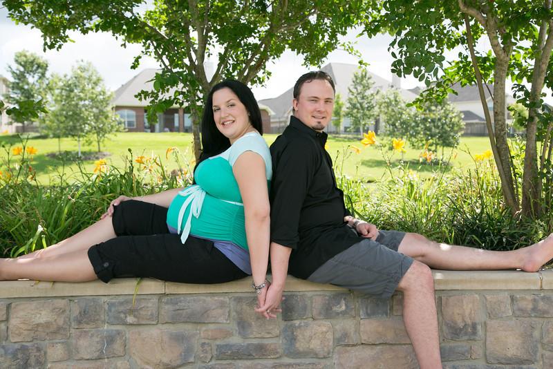 Gray Maternity-6671.jpg