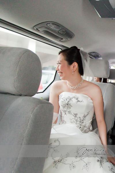Welik Eric Pui Ling Wedding Pulai Spring Resort 0094.jpg