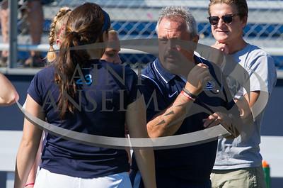 Women's Soccer vs. Pace (9/27/14) Courtesy Jim Stankiewicz