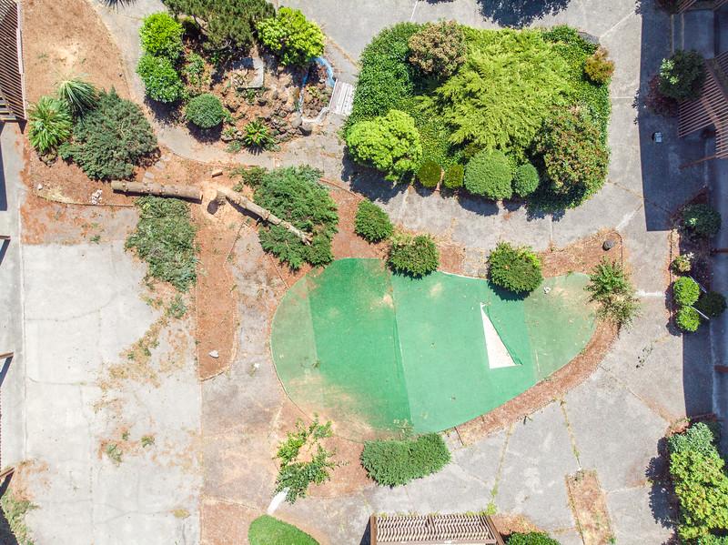 drone-brentloe.com-2.jpg