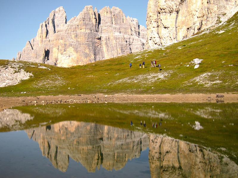 Dolomite Ferrata Trip (28).jpg