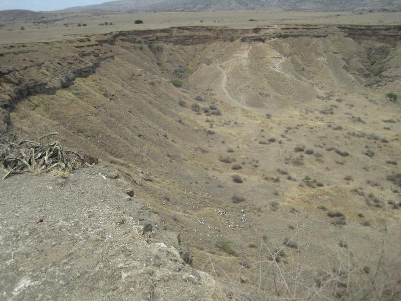 Tanzania14-4269.jpg