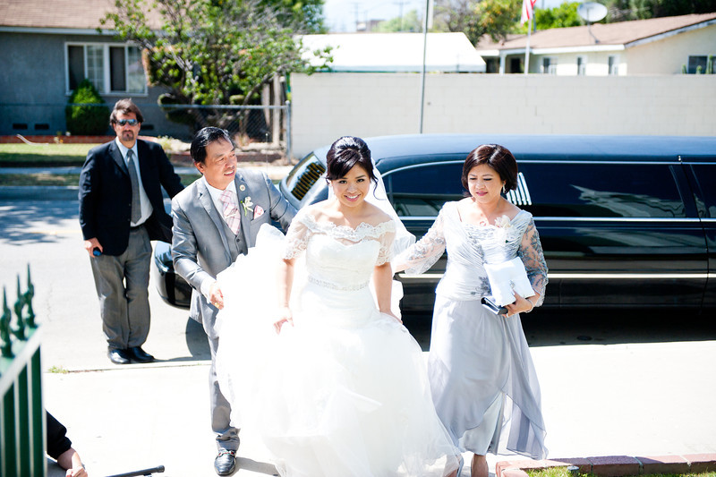 20120527-ceremony-42.JPG