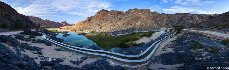 Qurayat-Wadi Alarbyeen.jpg