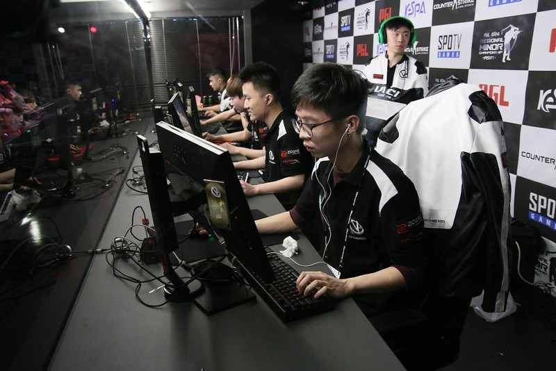 pgl-kespa-regional-minor-championship-asia--photo-courtesy-of-kespa_26698612980_o.jpg