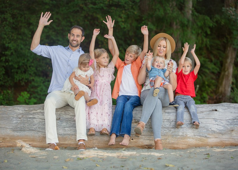 2018 Family Pics 061.jpg