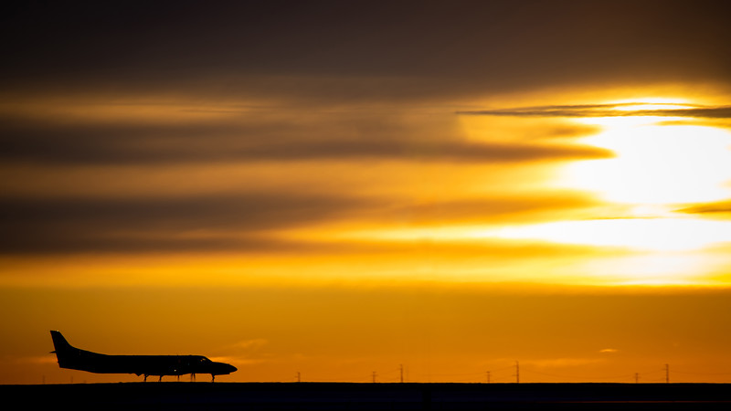 020620-sunrise-flights-002.jpg
