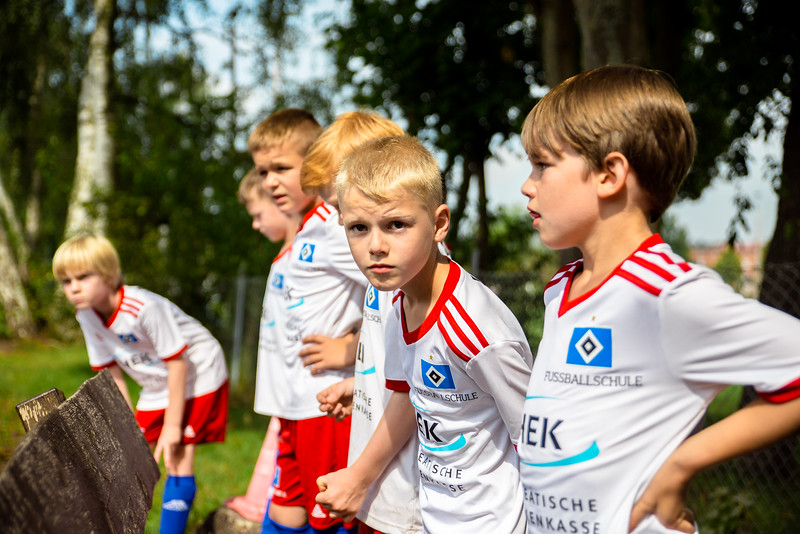 Feriencamp Lüneburg 31.07.19 - b (14).jpg