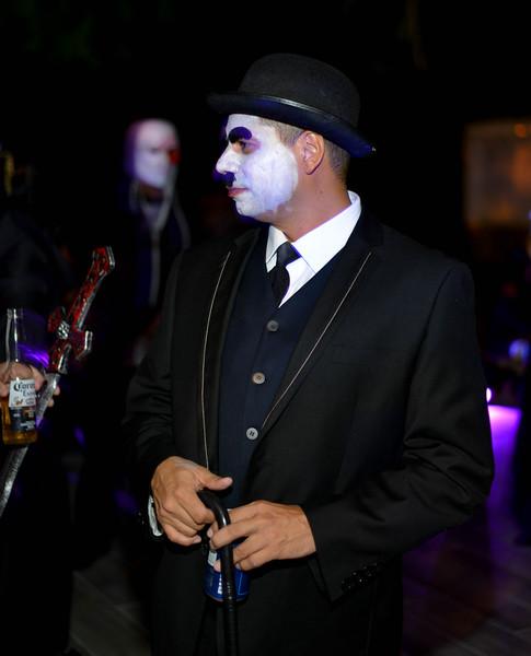 Halloween at the Barn House-239.jpg