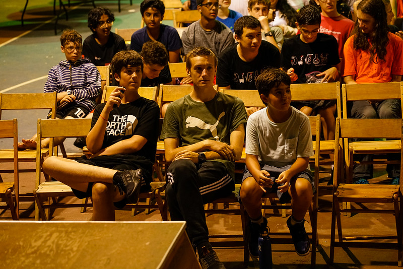 SigmaCamp-sam photo-03522.jpg