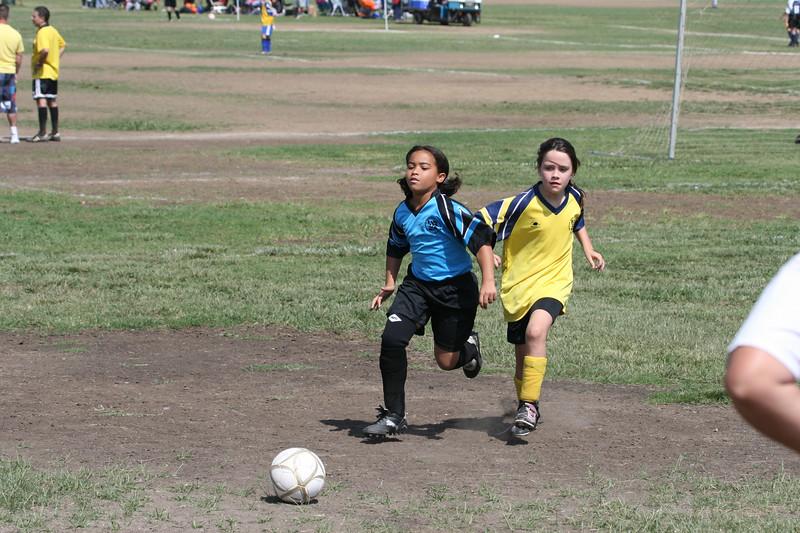 Soccer07Game3_072.JPG