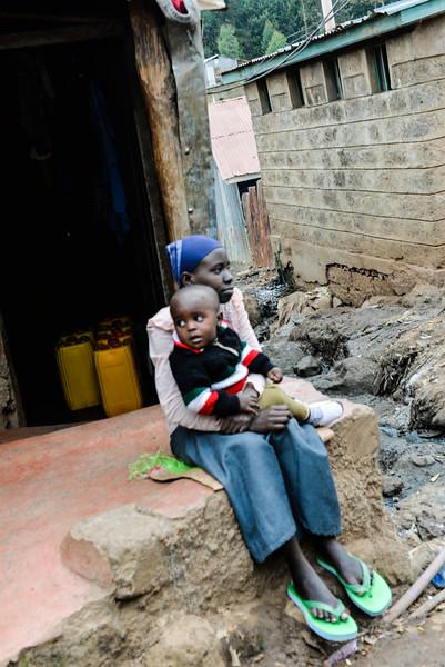 2016 Mercy House Vision Trip Kenya - Day 1 extra 008.jpg