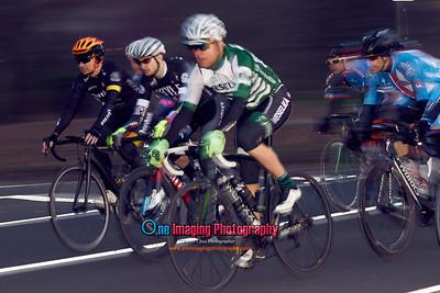 Castelli NY Cycling Series 4/15/17