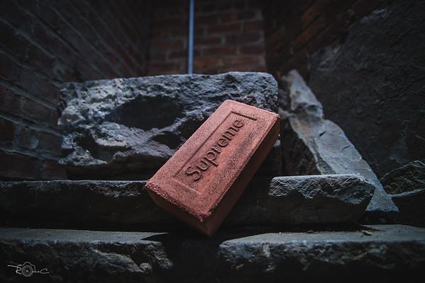 Brick 365