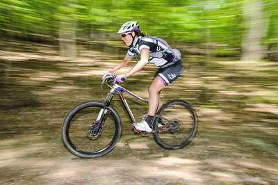 Mountain Biking Events