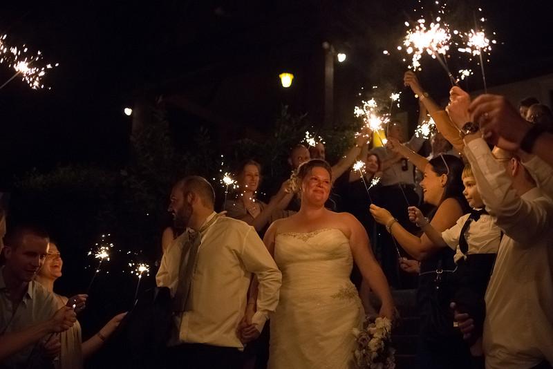 Mari & Merick Wedding - Sparkling Exit-19.jpg