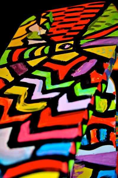 2009-0821-ARTreach-Chairish 116.jpg