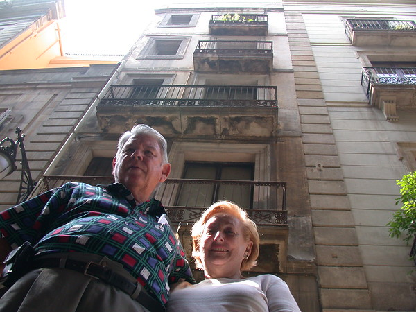 2002-07-25 - Barcelona