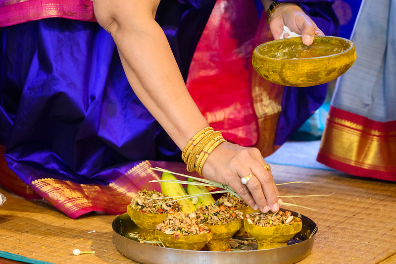 2019-12-Ganesh+Supriya-4526.jpg