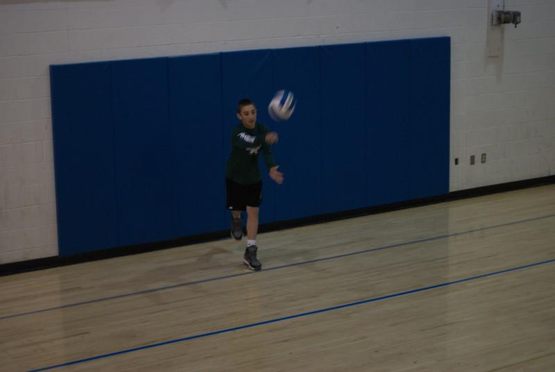 2013-05-11-GOYA-Volleyball-Tournament_007.jpg