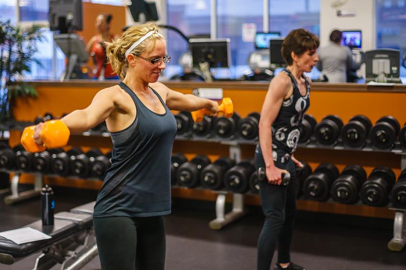 Save Fitness-20150110-312.jpg