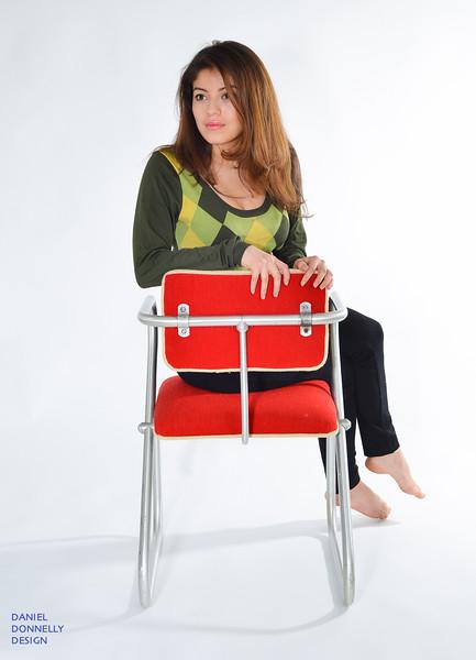 DD chairs 1300 85-9596.jpg