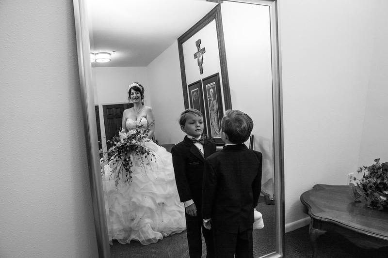 Bride and Groom-20.jpg