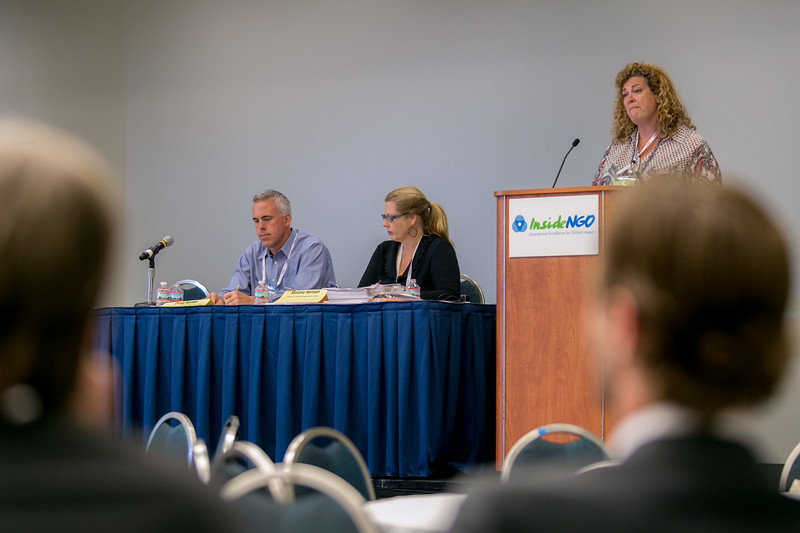 InsideNGO 2015 Annual Conference-9056.jpg