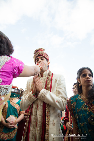 Deepika_Chirag_Wedding-819.jpg
